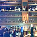 Downing Street Bar