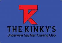 The Kinky's