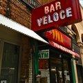 Bar Veloce East Village
