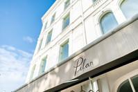 Hotel Pilar