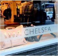 INA Chelsea