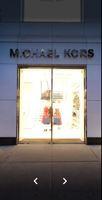 Michael Kors Collection M...