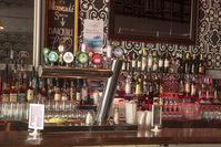 Bar le Cocktail