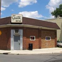 Southbend Tavern