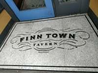 Finn Town Tavern