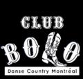 Club Bolo