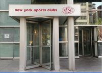 New York Sports Clubs - 4...