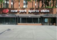 New York Sports Clubs - 9...