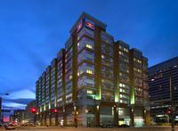 Residence Inn Denver City...