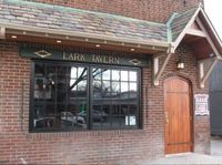 Lark Tavern