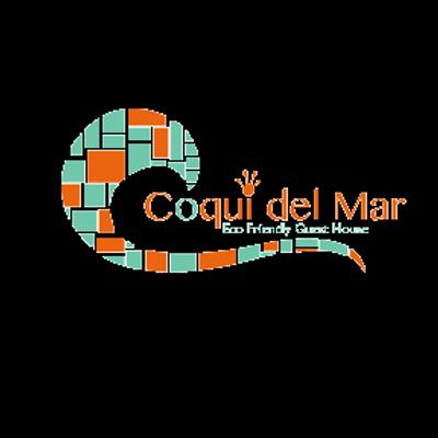 Coqui Del Mar Guesthouse