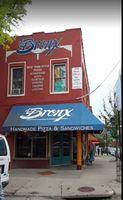 D'Bronx - Bell Street