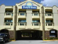 Days Inn by Wyndham Guam-...