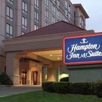 Hampton Inn & Suites ...