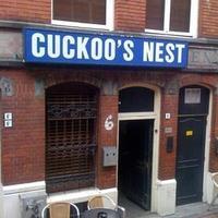 The Cuckoo's Nest