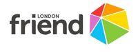 London Friend