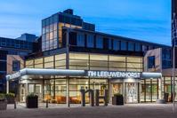 NH Noordwijk Centre Leeuw...