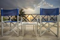 Blue Chairs Resort