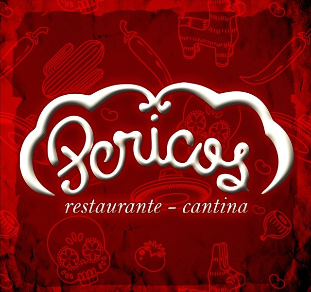 Perico's