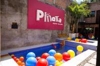 Piñata PV Gay Hotel