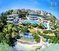 Monaco Suites de Boracay ...