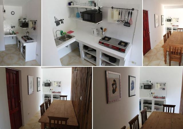 Roger's Place – Gay Guesthouse