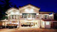 Villa Caemilla Beach Bout...