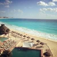 The Westin Resort & S...