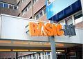 Basic-Fit – Baarsjesweg