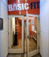 Basic-Fit – WFC