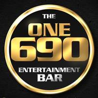The One 690 Entertainment...