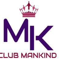 Club Mankind