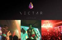 Nectar Nightclub