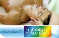 Club Bath Philippines