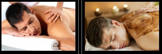 EKSKLUSIF Grooming Salon & Spa