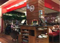 Gula Gula - Rio Design Le...