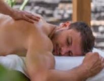 BALEE Massage