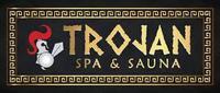 Trojan Spa and Sauna