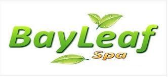 BayLeaf Spa