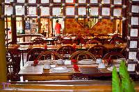 KaLui Restaurant