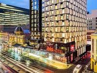 Hotel Ibis Adelaide