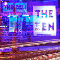 The Den Adult Concepts