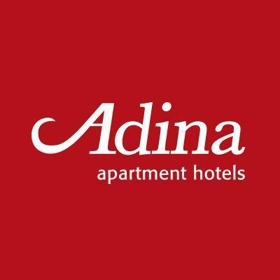 Adina Serviced Apartments James Court