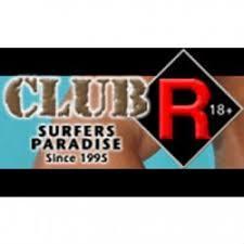 Club R 18 Plus