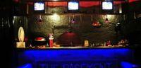 The Basement – Napoli
