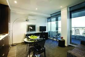 Punthill Apartment Hotel South Yarra