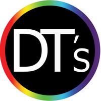 DT's Pub