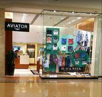 Aviator - Barra Shopping