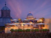 Hotel Raphael – Relais Ch...