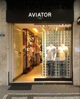 Aviator - Copacabana